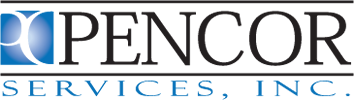 Pencor Services Inc Pencor Services Inc